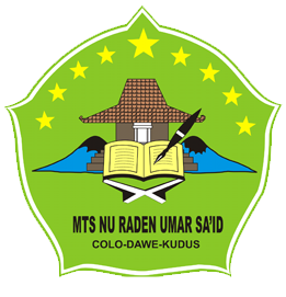 MTs NU Raden Umar Sa'id